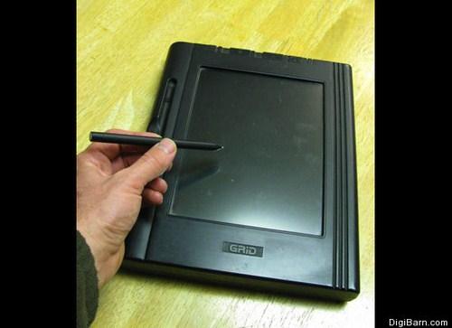 Perkembangan Tablet dari Masa ke Masa