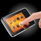 Perkembangan Layar Sentuh a.k.a Touchscreen dari Masa ke Masa