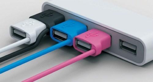 Membackup dan Merestore File dari USB dengan USB Image Tool