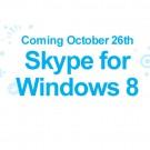 00_Skype_Windows_8