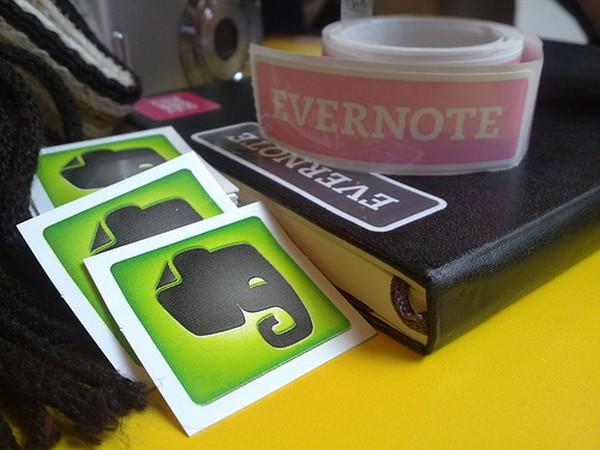 10_ide_memanfaatkan_evernote
