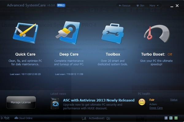 5 Tool untuk merawat PC Kamu!