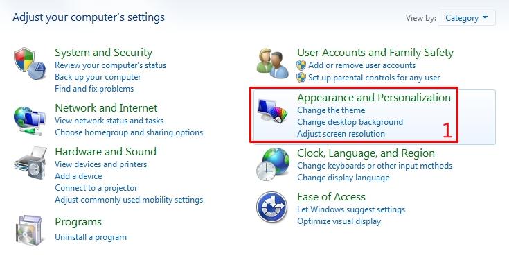 Cara Aktifkan Telnet di Windows 7