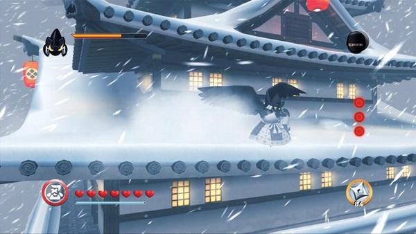 Mainkan Game HD Gratis Dari Square Enix Dengan Core Online