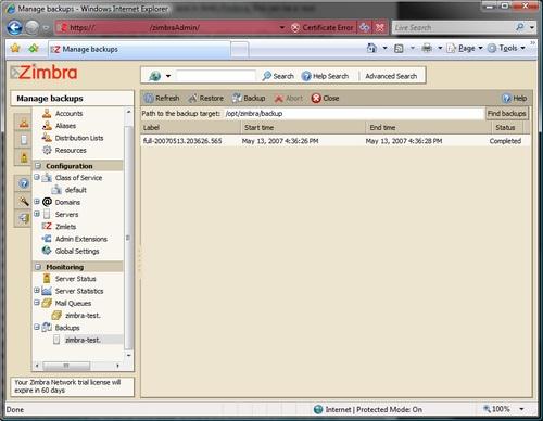 Software Email Client Gratis Terbaik Untuk Windows