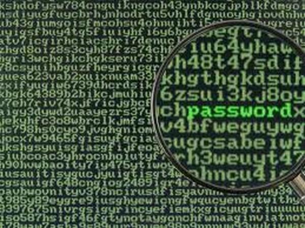 5 Aplikasi Terbaik untuk Memanajemen Password Kamu!