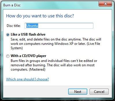 Seluk Beluk File ISO yang Mungkin Perlu Kamu Ketahui