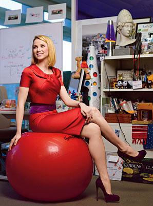 Inilah Lima Tokoh Perempuan Penting di Bidang Teknologi