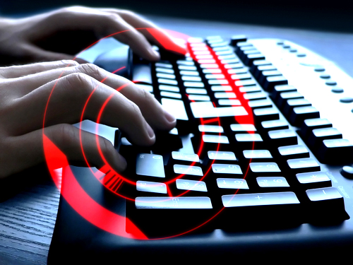 Kesalahan Keyboard Shortcut yang Mungkin Sering Kamu Lakukan