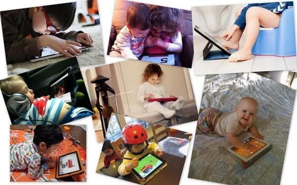 10 Tipe Orang yang Kecanduan Media Sosial - Kamu Termasuk yang Mana?