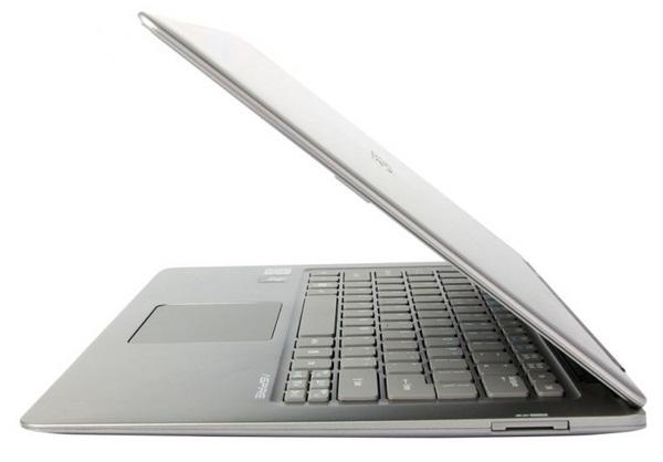 Perbedaan Antara Netbook, Notebook, Ultrabook, dan Laptop