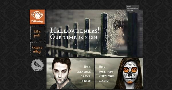 Picmonkey: Web Aplikasi Untuk Mengedit Gambar Super Cepat!