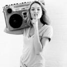 SomaFM: Radio Online yang Integratif dengan Aneka Media Player Kita!