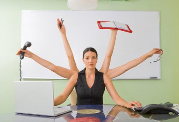 Jadilah lebih Produktif dan Terorganisir dengan ThunderTask!