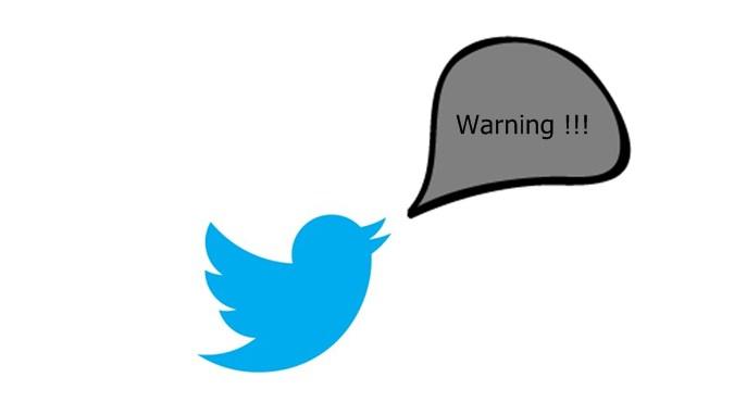 Twitter Luncurkan Fitur Penanggulangan Keadaan Darurat Bernama Lifeline di Jepang