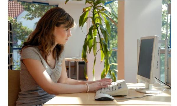 Mencari file atau kelompok file lebih cepat dengan Ultra Search