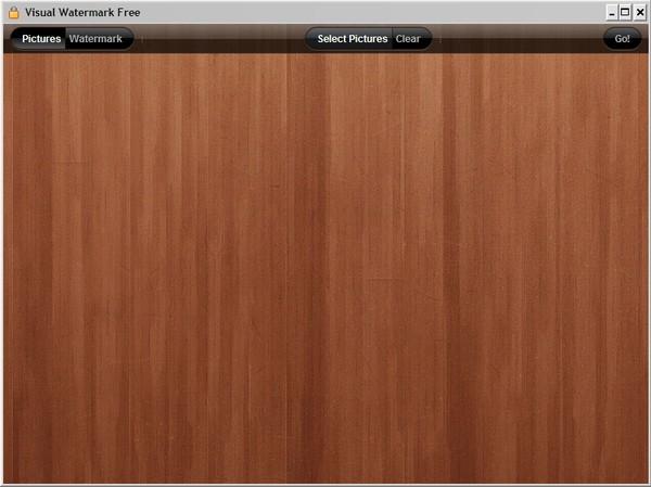 Visual Watermark Free: Software untuk Menambahkan Watermark Secara Cepat dan Praktis