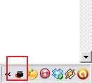 Menjadikan PC Lebih 'Toleran' atas Keributan dengan Volume Out
