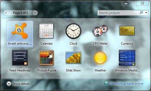 Fitur di Windows 7 yang Tidak Lagi Ada di Windows 8