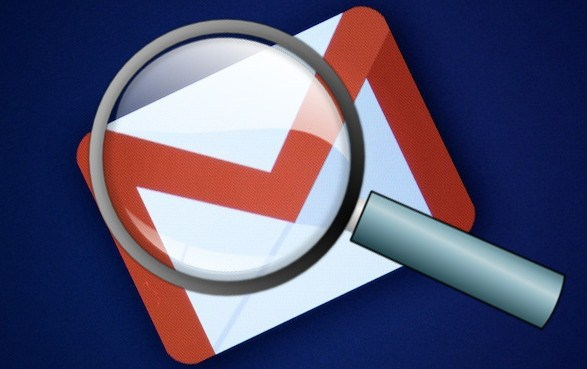 Sekarang Kamu Bisa Mencari Isi Attachment di Gmail