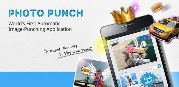 2 Aplikasi Android untuk Bersenang-senang dengan Foto