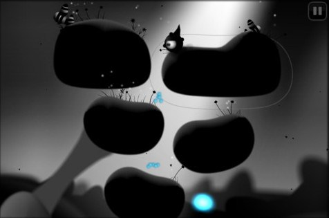 Game Contre Jour Kini Bisa Dimainkan Gratis via Browser!