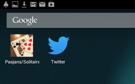 Aplikasi Firefox OS Bisa Dijalankan di Android Lho!