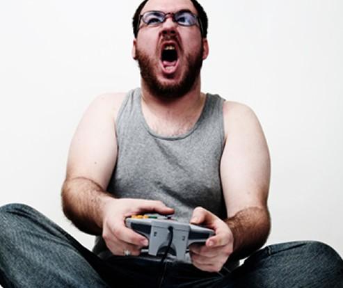 5 Tipe Gamer yang Sebaiknya Kamu Ketahui