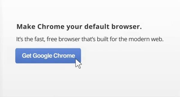 Kembalikan Google Kamu dalam 2 Langkah Saja! (+Bonus)
