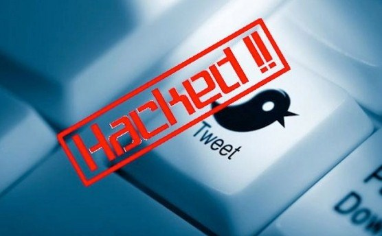 Bahaya! Banyak Akun Twitter dihack untuk Dijual di Pasar Gelap