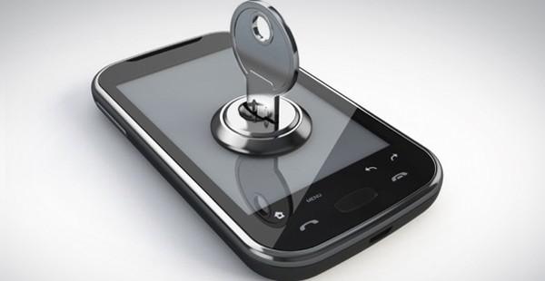 DMCA: Jailbreak atau Root Smartphone itu Legal, Tetapi Tablet Tidak