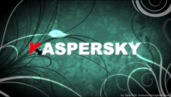 Kaspersky Sedang Mengembangkan Sistem Operasi Sendiri