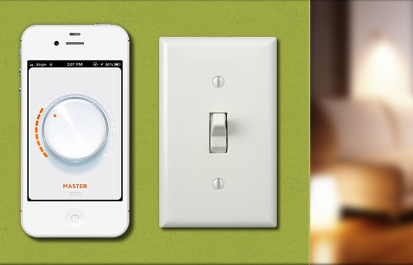 LIFX: Belum Ada Lampu Rumah Secerdas dan Secanggih Ini Sebelumnya