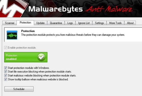 Marcin Kleczynski: Dari Tukang Servis Menjadi CEO Anti Malware Terkemuka