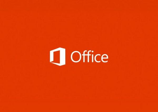 Microsoft Office 2013 untuk Android dan iOS Segera Dirilis