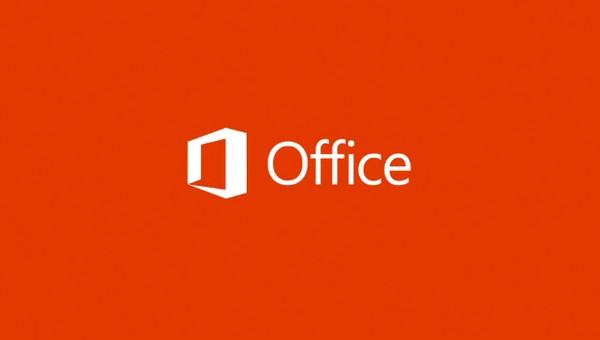 Microsoft Office 2013 Final Sudah Hadir di Skydrive