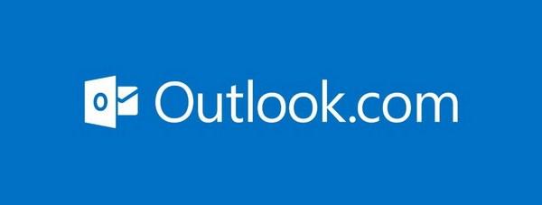 Tidak Bisa Mengakses Email Setelah Beralih dari Hotmail ke Outlook.com?