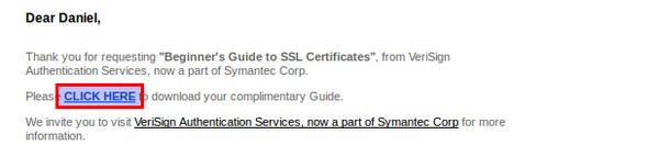 Download Ebook Panduan SSL Security dari Symantec