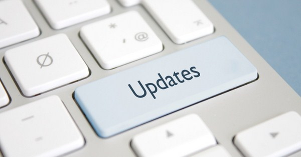 Update Software Penting Komputer dengan Patch My PC