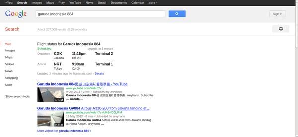 Berbagai Tips Pemanfaatan Google yang Mungkin Kamu Belum Tahu