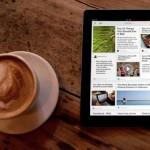 3 Cara Menyimpan Artikel Menarik dan Membacanya di Lain Waktu