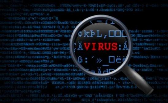 Beberapa Hal yang Sebaiknya Dilakukan Jika Komputer Kamu Terkena Virus