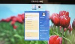 S Launcher: Menu Alternatif Start Screen Windows 8 Buatan Samsung