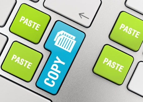 Mempercepat Proses Copy - Paste dengan SuperCopier