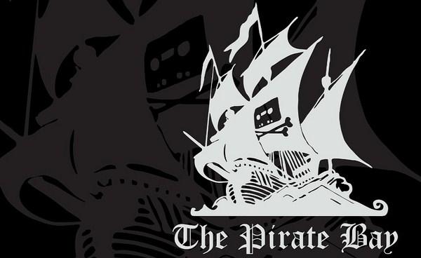 The Pirate Bay Kembali Aktif dan Bisa Diakses Lagi!
