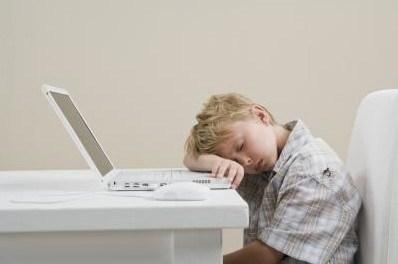 Mengubah Komputer Menjadi Budak Setia dengan TimeTask