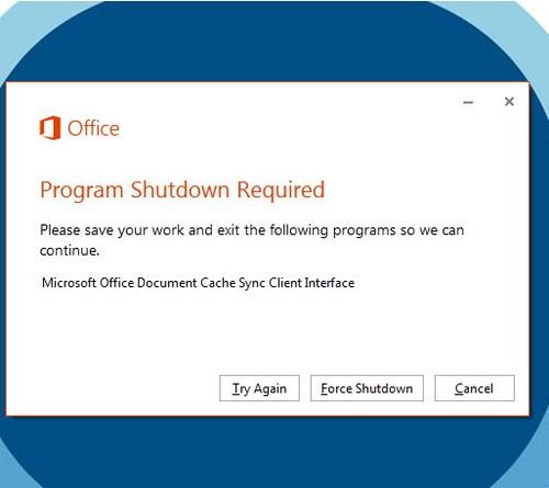 Update Office 2013 Sudah Bisa Kamu Download