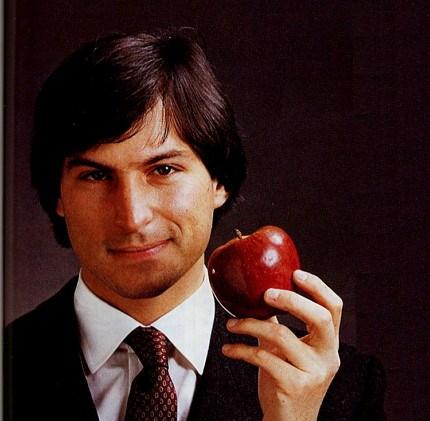 5 Video Steve Jobs yang Sayang Jika Dilewatkan