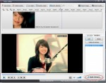 VSDC Free: Software Video Converter yang Kaya Fitur