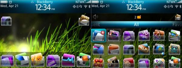 20 Aplikasi Wajib untuk Pengguna BlackBerry